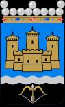 Wapen van Savonlinna