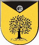 Han van de Graaf Logo