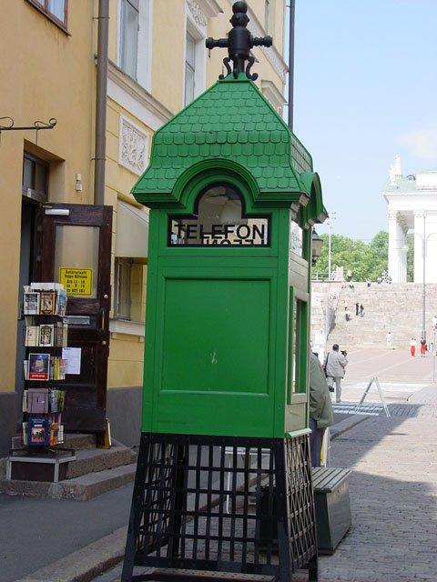 finland-telefooncel