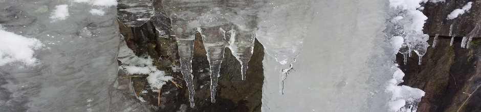 slide winter